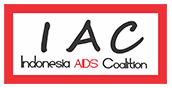 Indonesia AIDS Coalition (IAC)